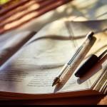 Típicos tópicos del mundo laboral – ¡A mi que me formen!