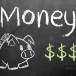 Típicos tópicos del mundo laboral – Para lo que me pagan…