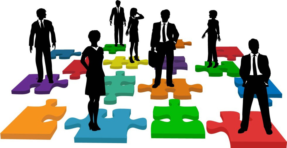 Típicos tópicos del mundo laboral – Intro